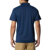 Columbia Sportswear Men's Utilizer™ Polo - Tall