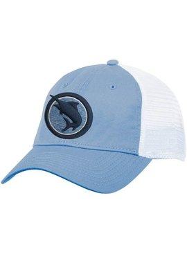 Salt Life Spectrum Hat