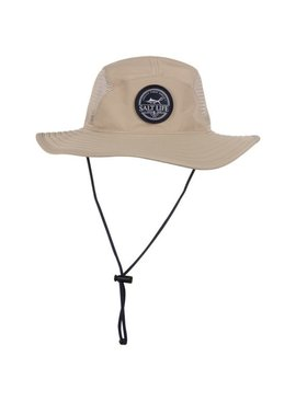 Salt Life Starboard Performance Hat