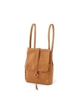 Hobo Port Handbag