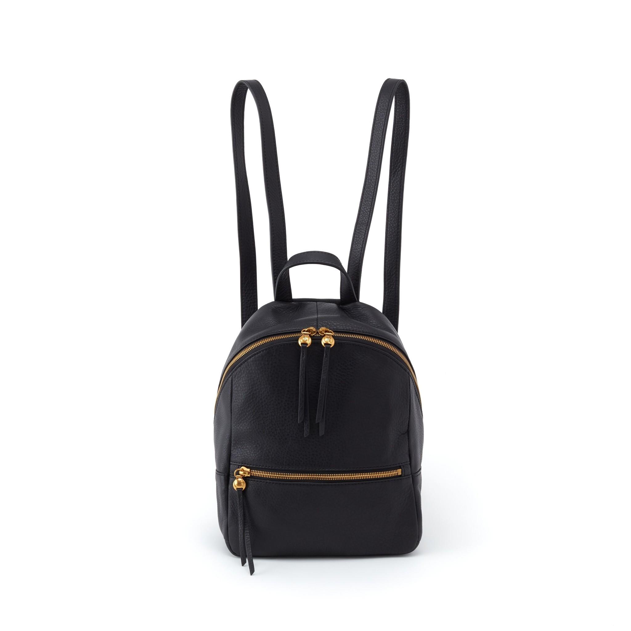 Hobo Cliff Backpack