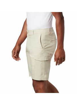 Columbia Sportwear Men's Brentyn Trail™ Casual Cargo Shorts