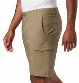 Columbia Sportswear Men's Brentyn Trail™ Casual Cargo Shorts