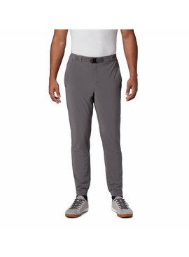 Columbia Sportswear Men's Columbia Lodge™ Woven Jogger Pant