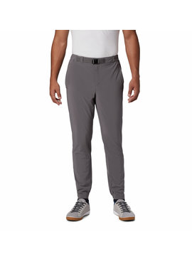 Columbia Sportwear Men's Columbia Lodge™ Woven Jogger Pant