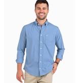 Southern Shirt Graymont Gingham