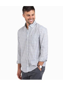 Southern Shirt Clayton Check