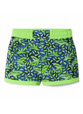 Columbia Sportwear Boys' Toddler Sandy Shores™ Board Short