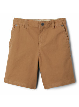 Columbia Sportwear Boys' Flex Roc™ Short