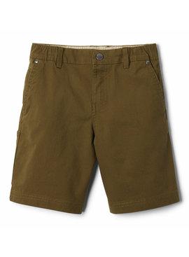 Columbia Sportswear Toddler' Flex™ Roc Short