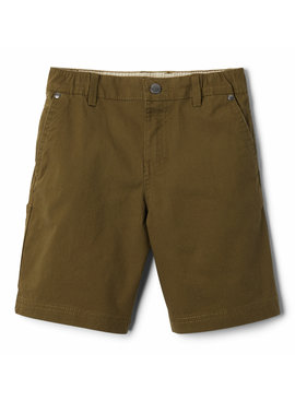 Columbia Sportwear Toddler' Flex™ Roc Short