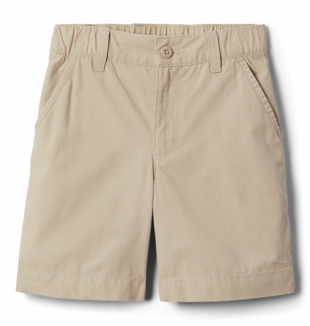 Columbia Sportswear Boys' Toddler Bonehead™ Short