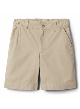 Columbia Sportswear Boys' PFG Bonehead™ Short
