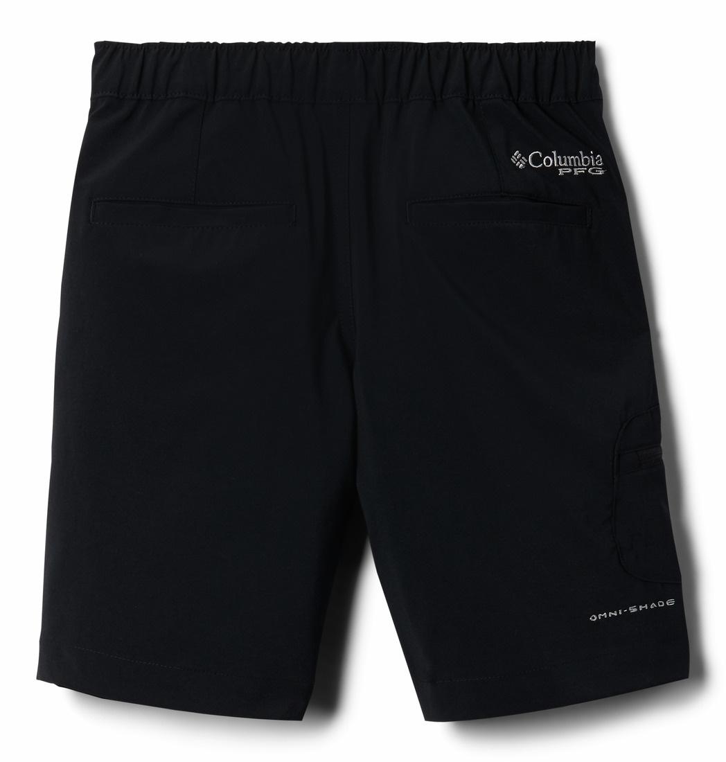 Columbia Sportswear Boys' Terminal Tackle™ Short