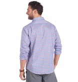 Southern Shirt Low Country Plaid
