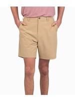 Southern Shirt Castaway Performance Chino Shorts