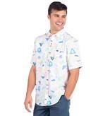 Southern Shirt The Roxbury SS