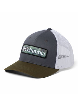 Columbia Sportwear Columbia Youth™ Snap Back Ball Cap