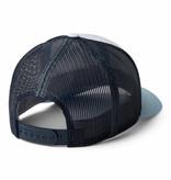 Columbia Sportwear Columbia Youth™ Snap Back Ball Cap