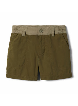 Columbia Sportswear Boys' Toddler Silver Ridge™ Short