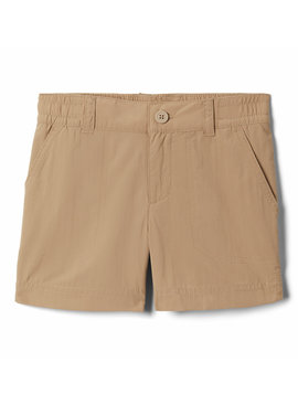 Columbia Sportwear Toddler Silver Ridge™ IV Short