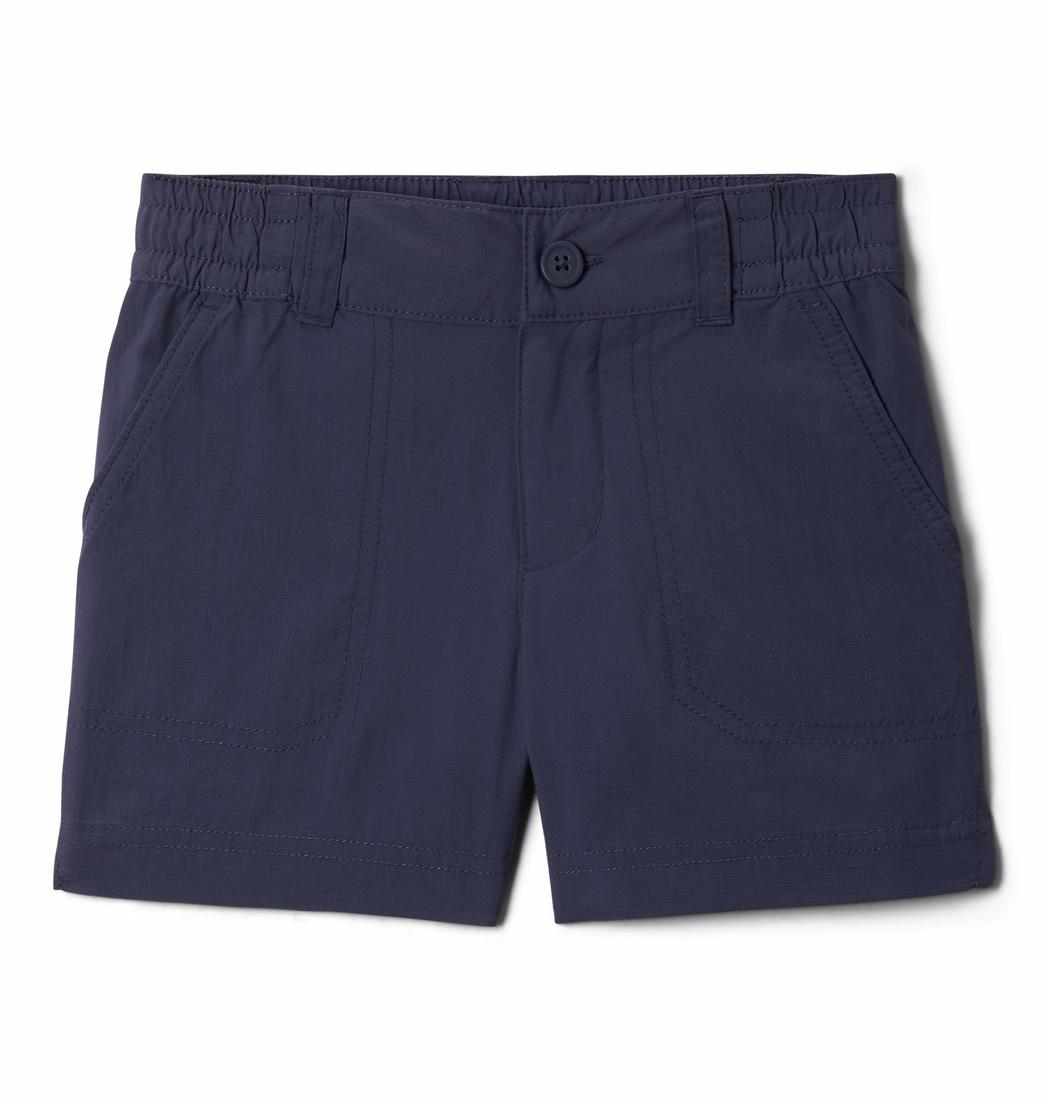 Columbia Sportwear Toddler Silver Ridge™ IV Short