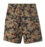 Columbia Sportwear Boys' Toddler Silver Ridge™ Novelty Short