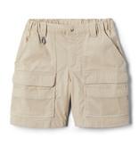 Columbia Sportswear Boys' Half Moon™ II Short