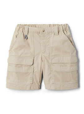 Columbia Sportwear Boys' Half Moon™ II Short