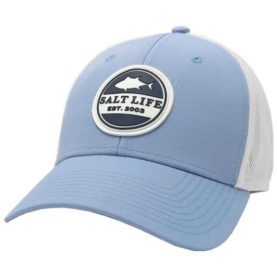 Salt Life Technical Tuna Hat