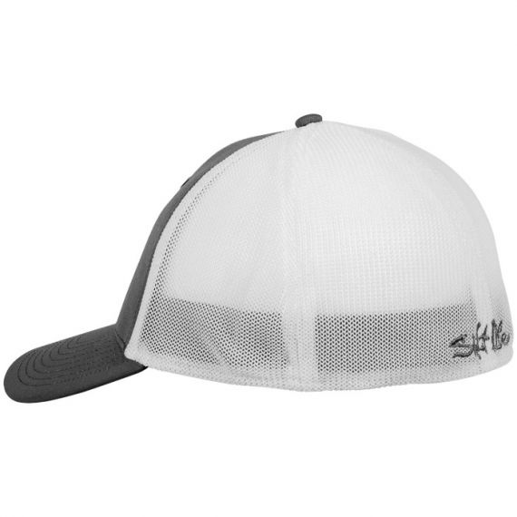 Salt Life Technical Tuna Hat