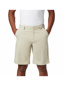 Columbia Sportwear Men's PFG Tamiami™ Short