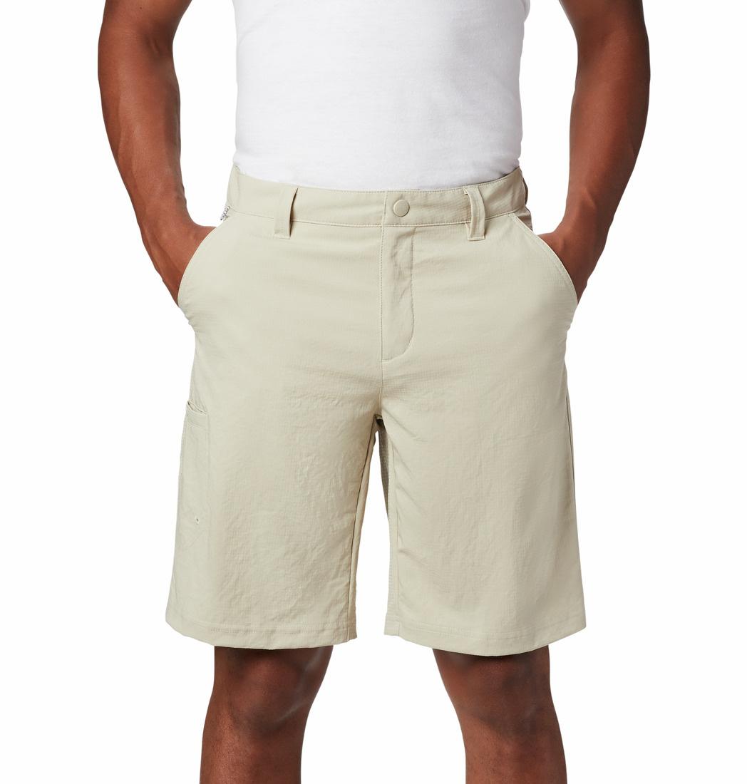 Columbia Sportwear Men's PFG Tamiami™ Short