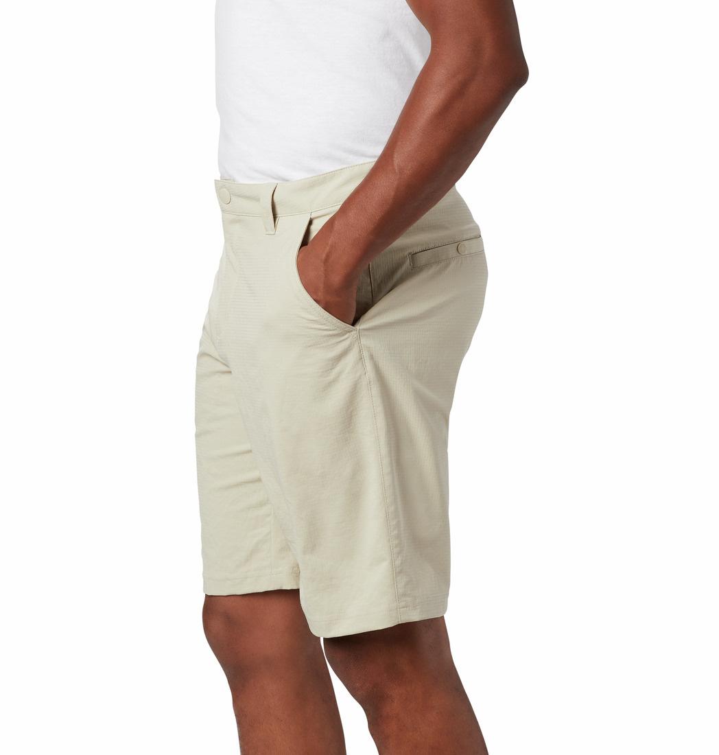 Columbia Sportswear Men's PFG Tamiami™ Short