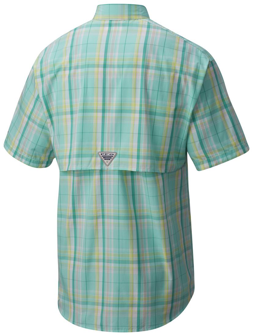 Columbia Sportwear Columbia Super Bonehead Classic Short Sleeve - Tall