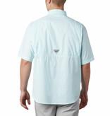 Columbia Sportswear Columbia PFG Super Tamiami Short Sleeve Shirt