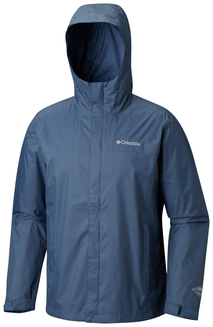 Columbia Sportwear Columbia Watertight II Jacket-Tall