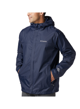 Columbia Sportswear Columbia Watertight II Jacket-Big