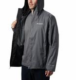 Columbia Sportswear Columbia Watertight II Jacket-Big