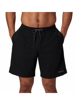 Columbia Sportwear Men's Summertide™ Stretch Short