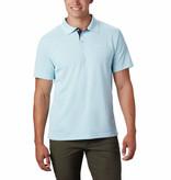 Columbia Sportswear Men's Utilizer™ Polo - Big