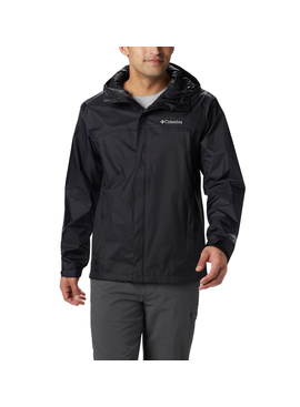 Columbia Sportwear Columbia Watertight II Jacket-Men's