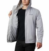 Columbia Sportswear Columbia Watertight II Jacket-Men's