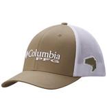 Columbia Sportwear Columbia PFG Mesh™ Ball Cap