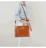 Hobo APPROACH Crossbody