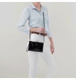 Hobo REVEAL Convertible Crossbody Wristlet