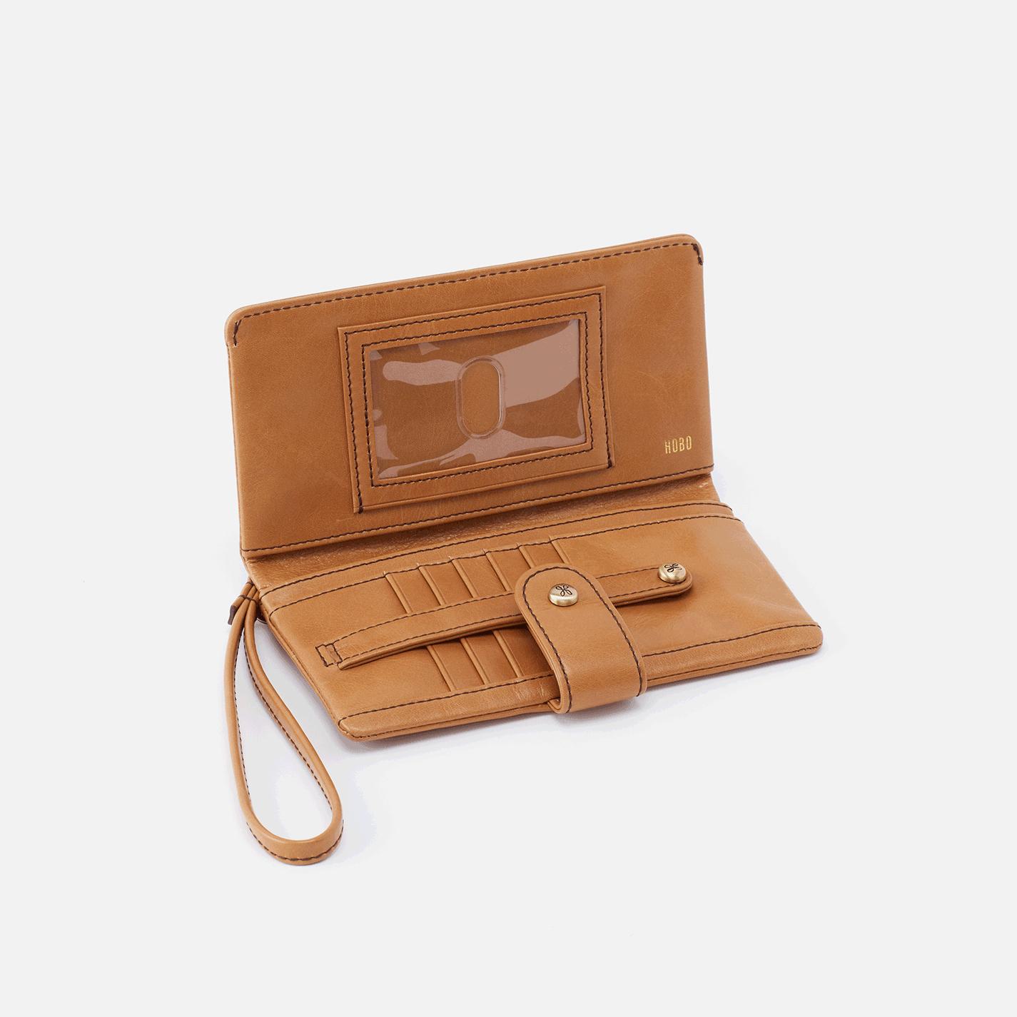 Hobo MARSHAL Wallet