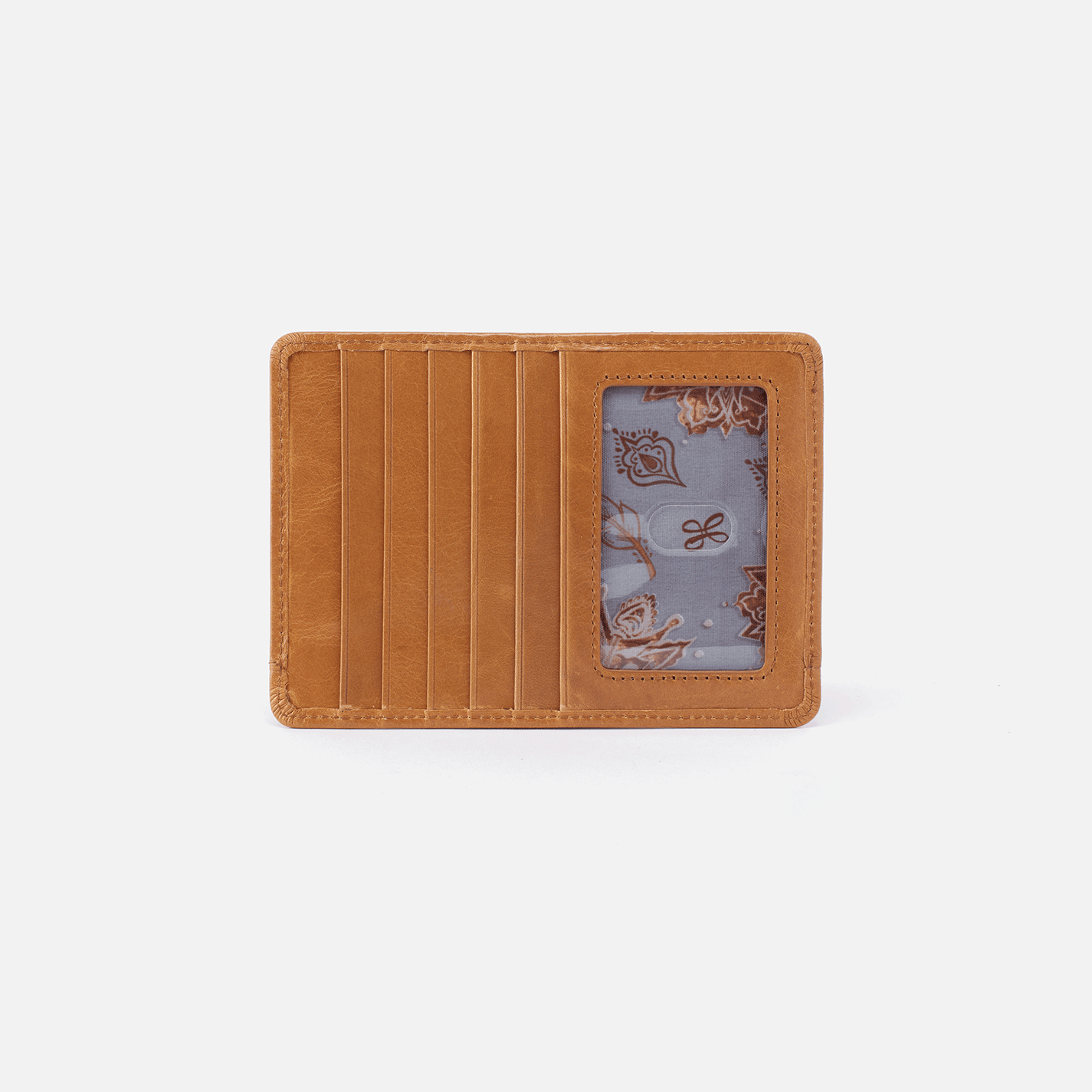 Hobo HOBO Euro Slide Credit Card Wallet