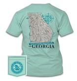 Georgia Waterways