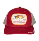 Simply Southern Collection Simply Southern Guys Hats